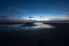 Jericoacoara - CE (felipe sahd) Tags: beach praia jericoacoara ceará brasil nordeste litoralnordestino