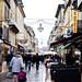 Sarlat - France
