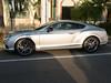 Bentley (Ken Mobile) Tags: automobile florida olympus sarasota omd starmandscircle bentleycontinental em5 1454mmf2835 micro43 kenmobile