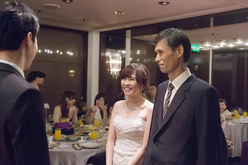 Wedding20141130_0365
