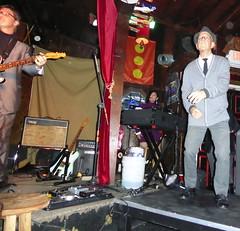 20150109 Agency EL84 at Winters 03.JPG (milesgehm) Tags: california music usa rock surf guitar spy pacifica instrumental winters agencyel84