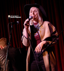 Zane Carney 01/12/2015 #25 (jus10h) Tags: show california music photography la losangeles concert lowlight nikon live gig january event hollywood venue residency 2014 hotelcafe d610 natashabedingfield zanecarney torikelly