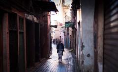 Marrakech-3 (Martin Hesketh) Tags: africa city me french king northafrica muslim kingdom berber arab marrakech maghreb moors casablanca moroccan rabat morrocco hesketh arableague sunniislam mohammediv