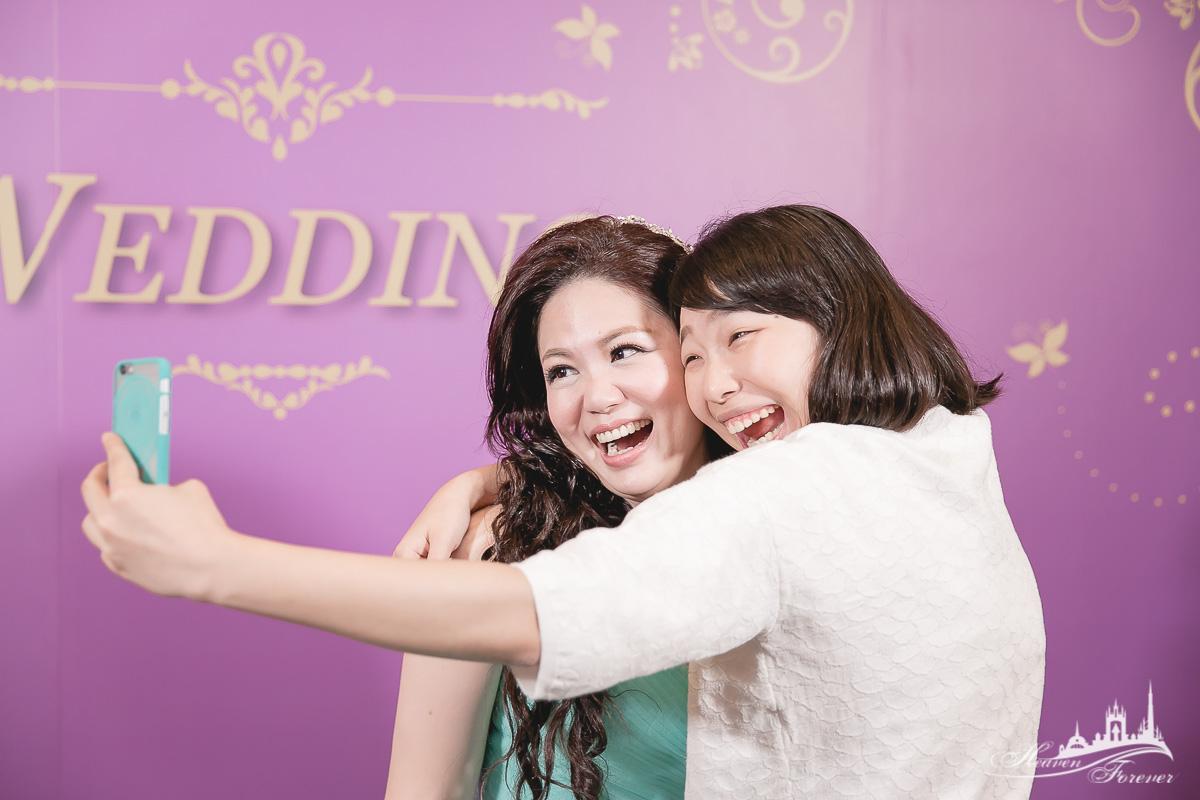 婚禮記錄 文定 午宴@新天地宴會館_0105.jpg