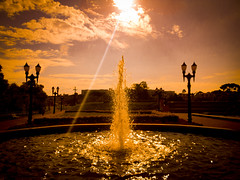 Sol no Parque Tangu (Eduardo PA) Tags: parque windows sol paran nokia phone curitiba microsoft wp 1020 tangu lumia pureview