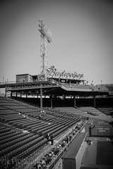 Red Sox Photo Night (tjk-photography) Tags: boston photography nikon redsox fenway