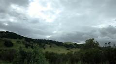 RAW_IMG_3120 (jeremy!) Tags: california landscape tesla autopilot canon1740mm teslamodels canoneosrebelt1i photographyviaautopilot thegreatautopilotroadtrip