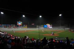 DSC_0218 (rlnv) Tags: night newjersey baseball stadium trenton trentonthunder 1855mmf3556gii nikond40x armhammerpark
