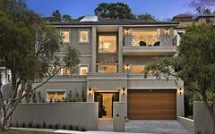 43 Banks Road, Earlwood NSW