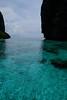 (Valerio Soncini) Tags: blue sea seascape island philippines ph hopping elnido philippinen miniloc sooc pilippinen mimaropa
