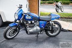 GM Ride-10