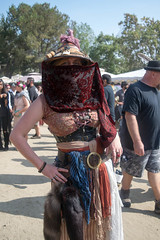 RenFair16-015 (Elemental_Oasis Photos) Tags: fair renaissance renaissancefaire 2016 renaissancepleasurefaire renfair16