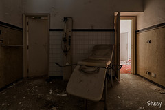 PH-8 (StussyExplores) Tags: italy abandoned dinner canon one for hotel decay grand explore ballroom exploration derelict paragon urbex 80d