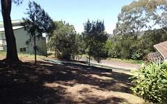 7 John Penn Close, Merimbula NSW