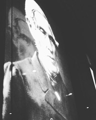 Synttärisankari #yhteiskuntaoppi #taloustieto #rahamuseo #jvsnellman #vaskivuori #vaskis