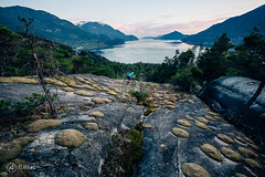 sound-slabs-attempt-one-ajbarlas-180416-3425.jpg (a r d o r) Tags: mtb squamish seatosky mountainbikes davidreid ajbarlas ardorphotography
