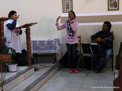 26_mai 2016 CorpusChristi_Penha (5) (Paroquia So Benedito/Bauru) Tags: corpuschristi capela 2016 eucaristia benedito capelansdapenha padrecrepaldi