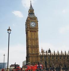 Hello Ben! (Dennise1) Tags: sky london clock bigben