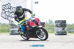 Deň motorkárov - MTTV-73