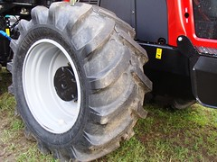 Forexpo 2016 (2) (TrelleborgAgri) Tags: forestry twin tires trelleborg skidder t480 forexpo t440