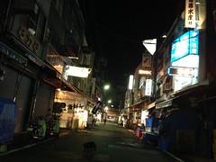 IMG_5181 (jkuba) Tags: japan tsukiji