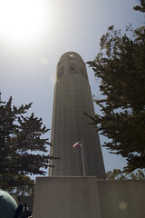 _MG_8854a (ttaylor-20D) Tags: sanfrancisco california places coittower