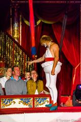 Circus_Roncalli_Clown_Anatoli_19062016_10 (giesen.torsten) Tags: nikon circus dsseldorf cirque anatoli roncalli zirkus circusroncalli nikond810 bernhardpaul circusroncallishow2016 clownanatoli