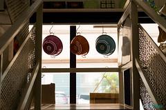 Varal de panelas (sandro_assispp) Tags: café varal panelas
