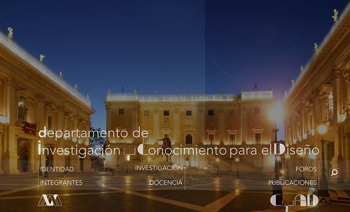 "Variaciones de Interfaz • <a style=""font-size:0.8em;"" href=""http://www.flickr.com/photos/30735181@N00/27391778820/"" target=""_blank"">View on Flickr</a>"