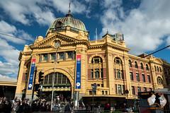 20160504-2ADU-110 Das Finale in Melbourne