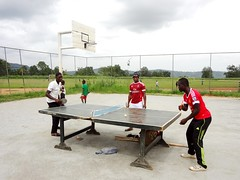 MKAGH_ER_2016_Ijtema_Sports_Table_Tennis (Ahmadiyya Muslim Youth Ghana) Tags: mkagh mkaeastern mkaashleague ahmadiyouthrally2016 ahmadisforpeace pathwaytopeace khalifahofislam majlis khuddamul ahmadiyya eastern region ahmadiyyamuslimyouth ahmadi youth ghana for peace ghanamuslimyouth atfal khuddam