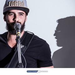 Forr (angela.macario) Tags: brazil brasil banda grupo msica goinia gois forro ngela macrio