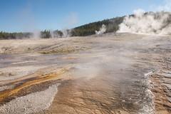 CT-YellowstoneTrip-111 (Cecilia T.) Tags: usa yellowstone wy uppergeyserbasin
