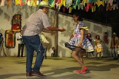 Quadrilha dos Casais 102 (vandevoern) Tags: homem mulher festa alegria dana vandevoern bacabal maranho brasil festasjuninas