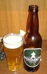 mmmm....beer (jmaxtours) Tags: ontario beer ale wit virgil monkeyhouse mmmmbeer silversmith virgilontario silversmithbrewingcompany monkeyhouseamericanwit americanwit