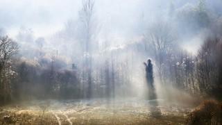 Ghost [Explore]