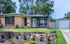 32 Berger Road, South Windsor NSW
