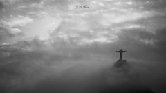 Light and Faith @Christ the Redeemer (Jos Eduardo Nucci) Tags: world morning travel winter light sunset people blackandwhite classic love beach nature beautiful rain silhouette statue fog riodejaneiro clouds sunrise landscape evening cosmopolitan haze exposure flickr peace cidademaravilhosa outdoor smoke faith culture dramatic icon calm christtheredeemer corcovado copacabana explore textures solstice nebula getty brazilian layers botafogo drama pretoebranco urca 28300mm carioca blessed d800 olympicgames pedradagvea laranjeiras monocromtico cosmevelho wonderfulcity rio2016 joseduardonucci