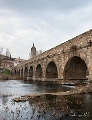 Salamanca (mmontesfotografo) Tags: landscapephotography landscape river salamanca castilla castillayleon ngc travel