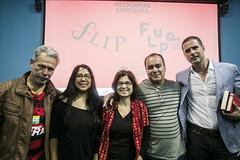 14_FLIPFLUPP2016_Fotos040716-B_credito AF Rodrigues20160704_28 (flupprj) Tags: brasil riodejaneiro afrodrigues ricardoaraujo gabrielawiener escoladecinemadarcyribeiro institutobrasileirodeaudiovisual julioludemir flipflupp2016