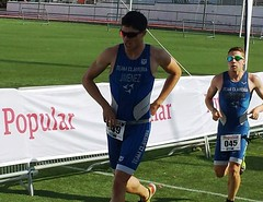 triatlon Pedrezuela 20