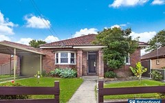 9 Vincents Avenue, Arncliffe NSW
