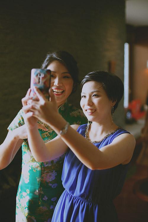 婚禮攝影-再一張