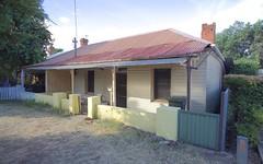 25 Morrisset Street, Bathurst NSW