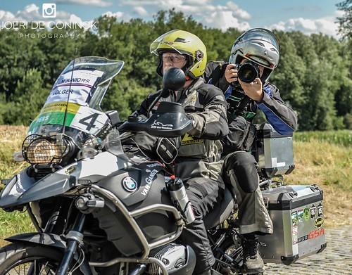 Ronde van Vlaanderen 2016 (107)