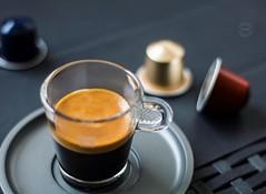 Nespresso time (vale.rizze89) Tags: valeweb89 breakfast morning espresso caff coffee grandcru kazaar nespressomoments nespresso