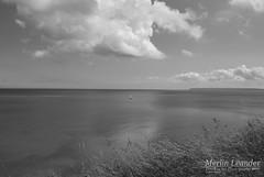 DSC_1142 (Tiny Cactus Photography) Tags: ruegen island summer nature sea germay