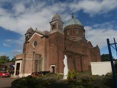 P9080314 (stephenbeecham93) Tags: church mew brighton