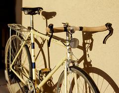 _MG_1311.jpg (CopyCatFilms) Tags: moto motobecane singlespeed bicycle mirage vintage