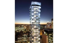 1407/38 York St, Sydney NSW